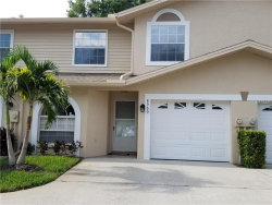 Photo of 8959 Antigua Drive, LARGO, FL 33777 (MLS # U8014565)