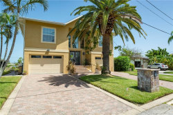 Photo of 16045 Redington Drive, REDINGTON BEACH, FL 33708 (MLS # U8014572)