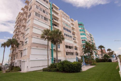 Photo of 17400 Gulf Boulevard, Unit I3, REDINGTON SHORES, FL 33708 (MLS # U8014578)