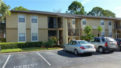 Photo of 10177 Sailwinds Boulevard S, Unit 202, LARGO, FL 33773 (MLS # U8014626)