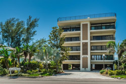 Photo of 19910 Gulf Boulevard, Unit 300, INDIAN SHORES, FL 33785 (MLS # U8014703)