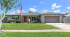 Photo of 11287 58th Avenue, SEMINOLE, FL 33772 (MLS # U8014756)