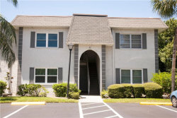 Photo of 353 S Mcmullen Booth Road, Unit 136, CLEARWATER, FL 33759 (MLS # U8014819)