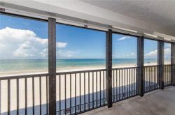 Photo of 14900 Gulf Boulevard, Unit 109, MADEIRA BEACH, FL 33708 (MLS # U8015153)