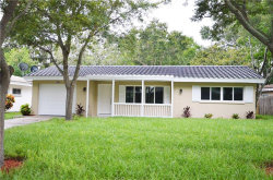 Photo of 2089 Shadow Lane, CLEARWATER, FL 33763 (MLS # U8015195)