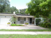 Photo of 1611 Pinellas Road, BELLEAIR, FL 33756 (MLS # U8015238)