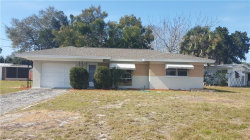 Photo of 7107 Arbutus Drive, PORT RICHEY, FL 34668 (MLS # U8015393)