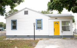 Photo of 1420 25th Street N, ST PETERSBURG, FL 33713 (MLS # U8015564)