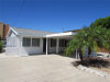 Photo of 11080 1st Street E, TREASURE ISLAND, FL 33706 (MLS # U8015634)