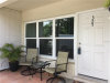 Photo of 5694 40th Terrace N, Unit 325, KENNETH CITY, FL 33709 (MLS # U8015700)