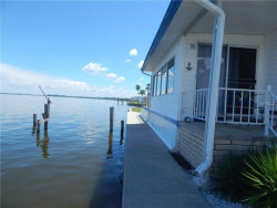 Photo of 18675 Us Highway 19 N, Unit 181, CLEARWATER, FL 33764 (MLS # U8015852)