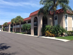 Photo of 1750 Belleair Forest Drive, Unit C10, BELLEAIR, FL 33756 (MLS # U8015917)