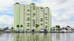 Photo of 400 64th Avenue, Unit 1002W, ST PETE BEACH, FL 33706 (MLS # U8015979)