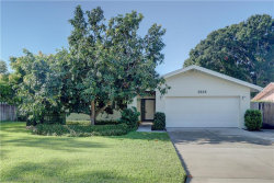 Photo of 2648 58th Terrace S, ST PETERSBURG, FL 33712 (MLS # U8016145)