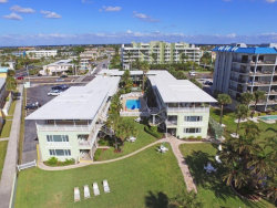 Photo of 11730 Gulf Boulevard, Unit 15, TREASURE ISLAND, FL 33706 (MLS # U8016239)