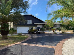 Photo of 300 22nd Street, BELLEAIR BEACH, FL 33786 (MLS # U8016255)