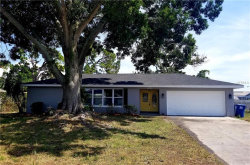Photo of 2170 66th Avenue S, ST PETERSBURG, FL 33712 (MLS # U8016343)