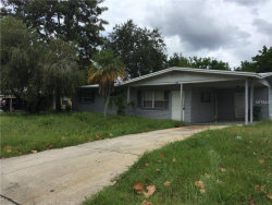 Photo of 2218 24th Avenue W, BRADENTON, FL 34205 (MLS # U8016406)