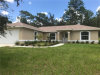 Photo of 1033 S Rockcrusher Road, HOMOSASSA, FL 34448 (MLS # U8016480)