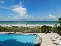 Photo of 19700 Gulf Boulevard, Unit 205, INDIAN SHORES, FL 33785 (MLS # U8016556)