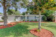 Photo of 626 Roanoke Street, DUNEDIN, FL 34698 (MLS # U8016617)