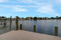 Photo of 14925 1st Street E, MADEIRA BEACH, FL 33708 (MLS # U8016620)