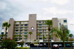 Photo of 7700 Sun Island Drive S, Unit 602, SOUTH PASADENA, FL 33707 (MLS # U8016747)