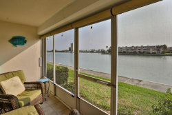 Photo of 7645 Sun Island Drive S, Unit 102, SOUTH PASADENA, FL 33707 (MLS # U8016767)
