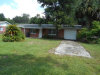 Photo of 1208 Mitchell Street, BRANDON, FL 33511 (MLS # U8016802)