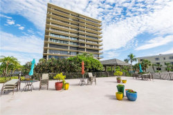 Photo of 7600 Bayshore Drive, Unit 405, TREASURE ISLAND, FL 33706 (MLS # U8016820)