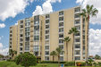 Photo of 830 S Gulfview Boulevard, Unit 507, CLEARWATER BEACH, FL 33767 (MLS # U8016972)