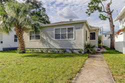 Photo of 2831 2nd Avenue S, ST PETERSBURG, FL 33712 (MLS # U8017373)