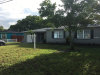 Photo of 913 S Betty Lane, CLEARWATER, FL 33756 (MLS # U8017436)