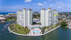 Photo of 420 64th Avenue, Unit 1004, ST PETE BEACH, FL 33706 (MLS # U8017470)