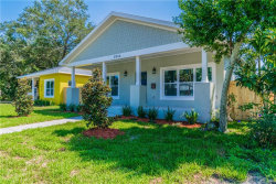 Photo of 2836 4th Avenue S, ST PETERSBURG, FL 33712 (MLS # U8017665)