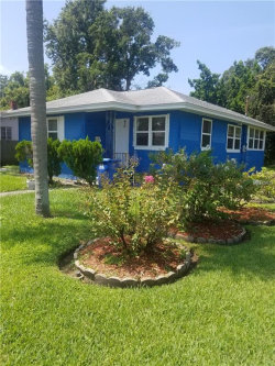 Photo of 1723 28th Street S, ST PETERSBURG, FL 33712 (MLS # U8017739)