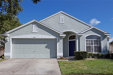 Photo of 1021 Bluffs Circle, DUNEDIN, FL 34698 (MLS # U8017746)