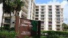 Photo of 150 Belleview Boulevard, Unit 604, BELLEAIR, FL 33756 (MLS # U8017764)