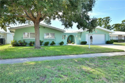 Photo of 10236 Majestic Drive, LARGO, FL 33774 (MLS # U8017810)