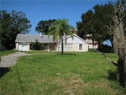 Photo of 904 S Florida Avenue, TARPON SPRINGS, FL 34689 (MLS # U8017913)