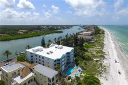 Photo of 24 Gulf Boulevard, Unit 1B, INDIAN ROCKS BEACH, FL 33785 (MLS # U8017966)