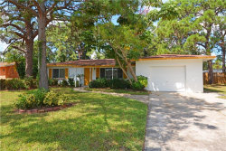 Photo of 6825 16th Way S, ST PETERSBURG, FL 33712 (MLS # U8017979)