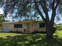 Photo of 203 164th Avenue, REDINGTON BEACH, FL 33708 (MLS # U8018130)