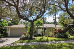 Photo of 1328 Rollingwood Court, TARPON SPRINGS, FL 34689 (MLS # U8018174)
