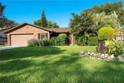 Photo of 1496 Patricia Avenue, DUNEDIN, FL 34698 (MLS # U8018185)