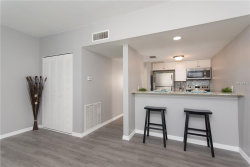 Photo of 8200 Bayshore Drive, Unit 4, TREASURE ISLAND, FL 33706 (MLS # U8018213)