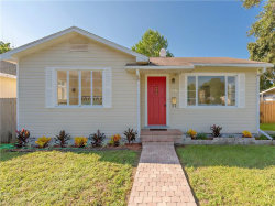 Photo of 1446 36th Avenue N, ST PETERSBURG, FL 33704 (MLS # U8018235)