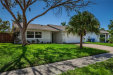 Photo of 12911 128th Avenue, LARGO, FL 33774 (MLS # U8018248)