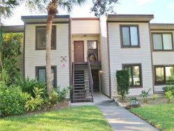 Photo of 356 Moorings Cove Drive, Unit 356, TARPON SPRINGS, FL 34689 (MLS # U8018264)