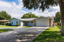 Photo of 6240 Pennsylvania Avenue, NEW PORT RICHEY, FL 34653 (MLS # U8018284)